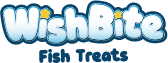 WishBite Logo